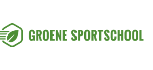 groene-sportschool-logo